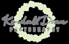 KDP_logo final_green_graytext.png