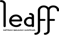 Leaff Logo Final.png