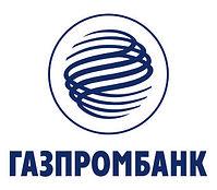 Logo Gazprombank.jpg