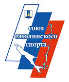 Logo Souz.jpg
