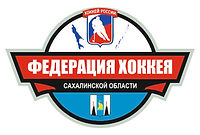 Logo Hockey.jpg