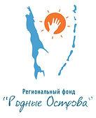 Logo Ostrova.jpg