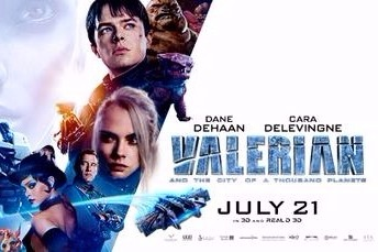 Valerian poster_edited_edited_edited