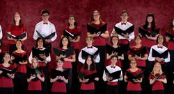 MUSYCA Children's Choir and Young Men's Chorusg