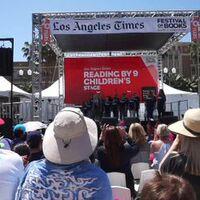 Matilda-+LA+Bookfest+2015