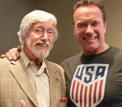 Schwarzenegger and Cousteau_edited