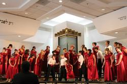 MUSYCA Children Choir