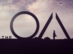 The OA, Netflix