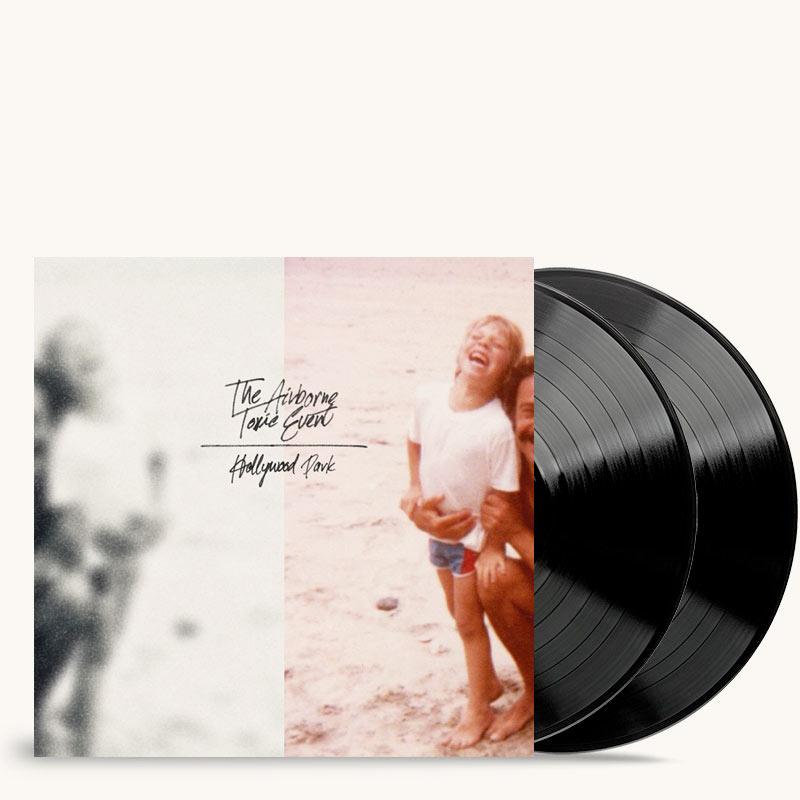 hollywood-park-album-cover