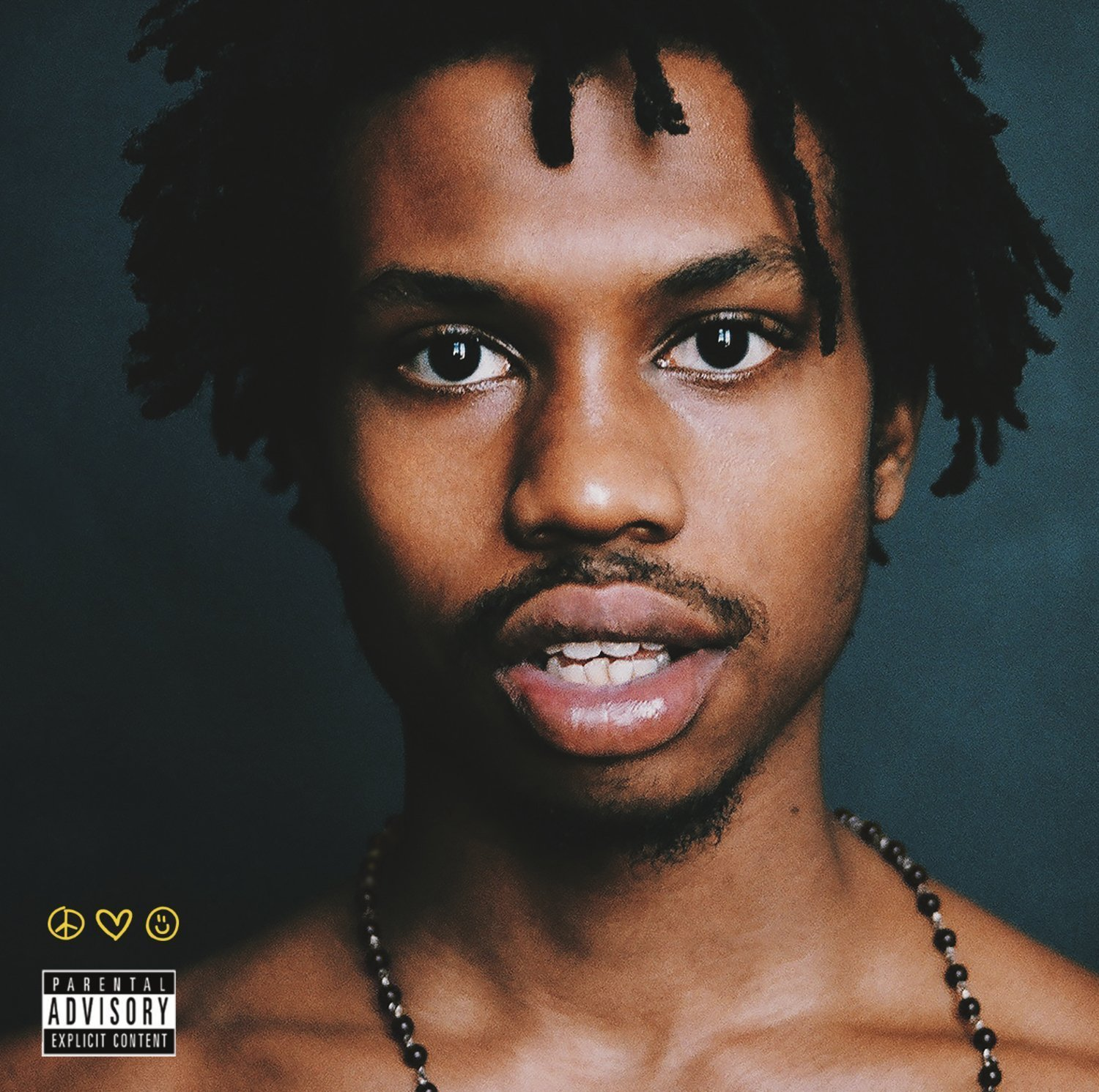 Raury, All We Need Album