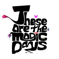 Princess superstar Magic Days