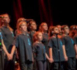 MUSYCA Chidlren's Choir Sings.jpg