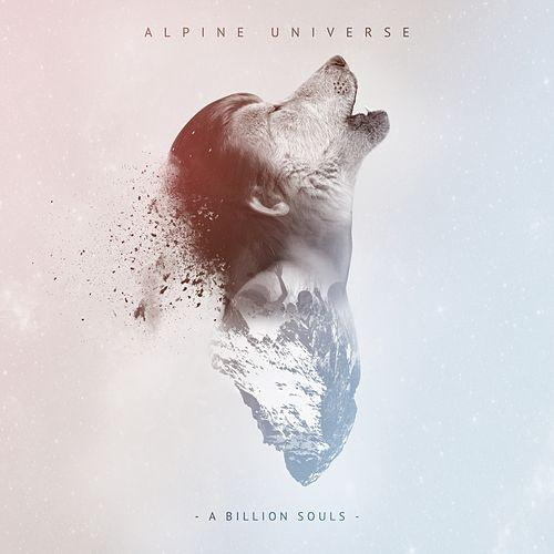 Billion Souls Alpine Universe MUSYCA