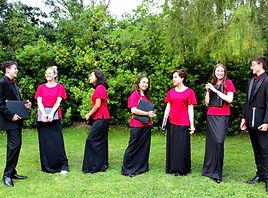 MUSYCA Chamber Singers1.jpg