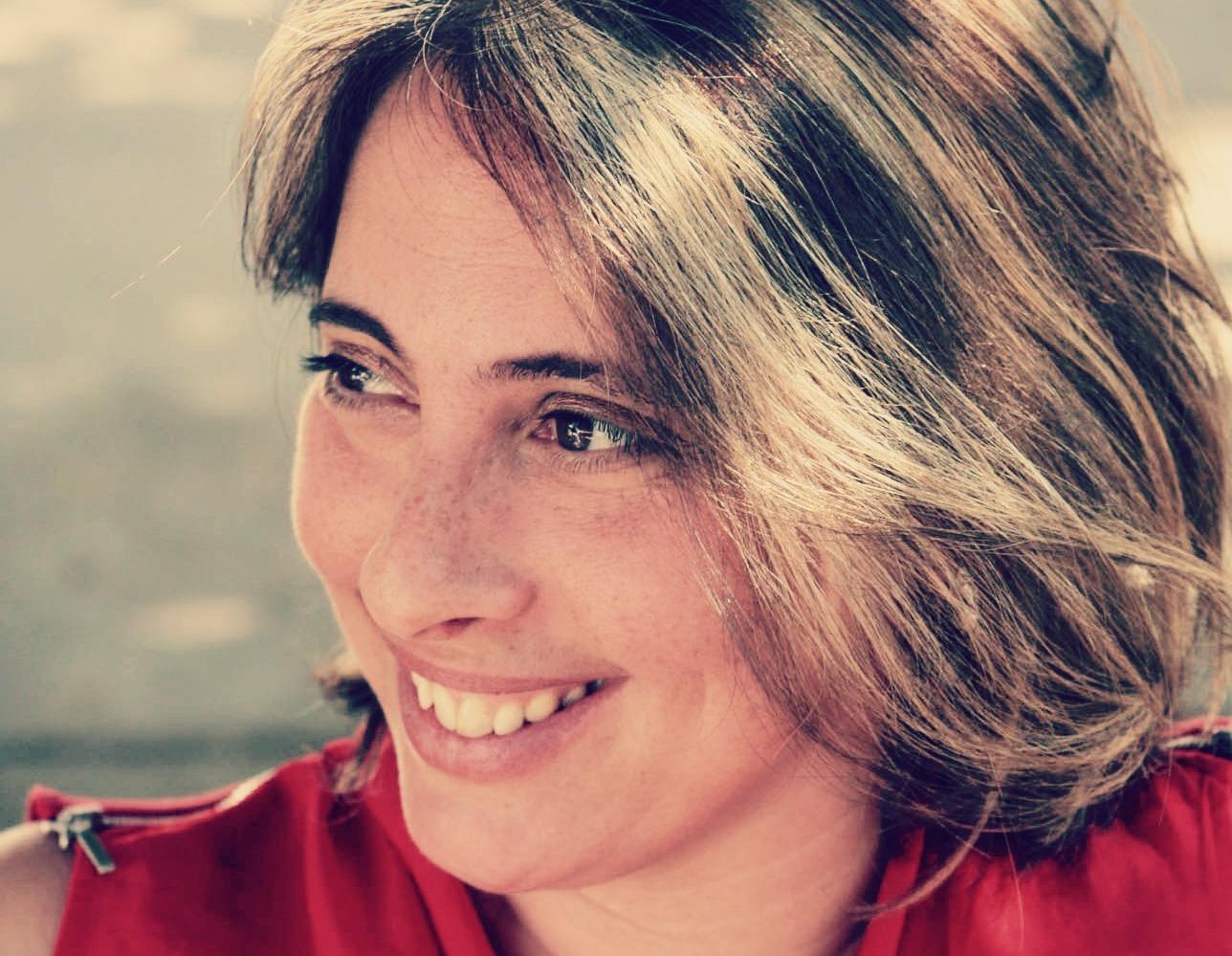 Dr. Anna Krendel, Executive Director