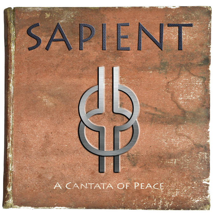 Sapient by Steven Chesne
