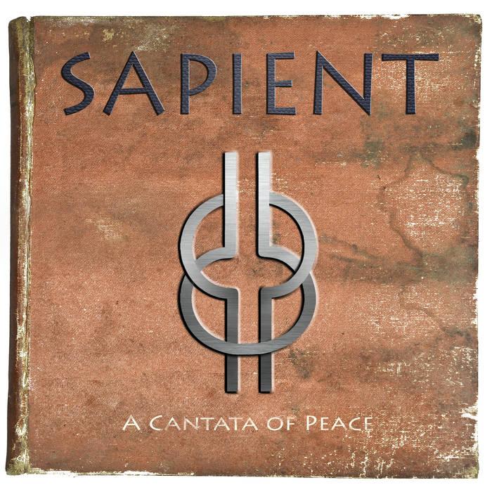 Sapient by Steven Chesne