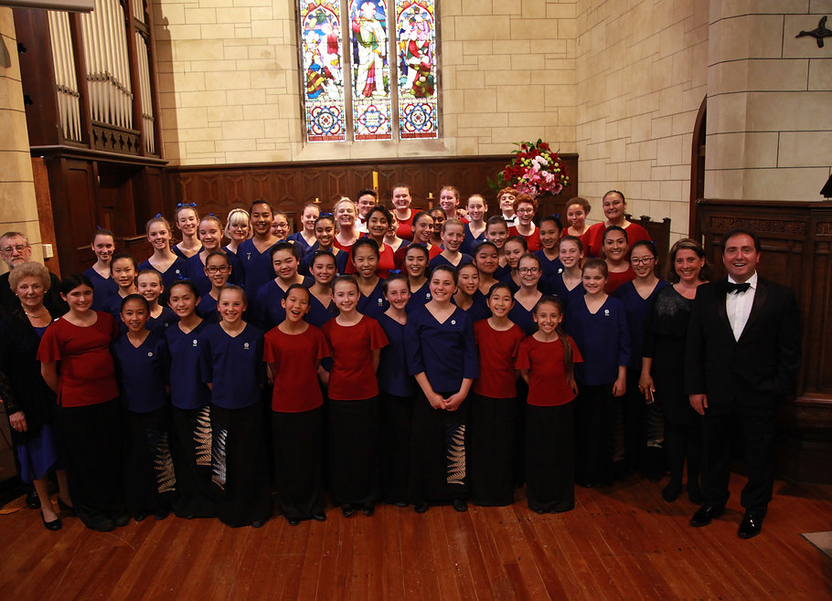 MUSYCA Auckland Girls Choir 2018.JPG