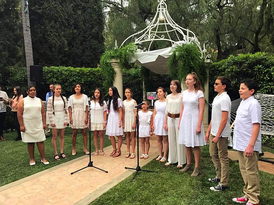 MUSYCA sings at Beverly Hills Hotel_edited