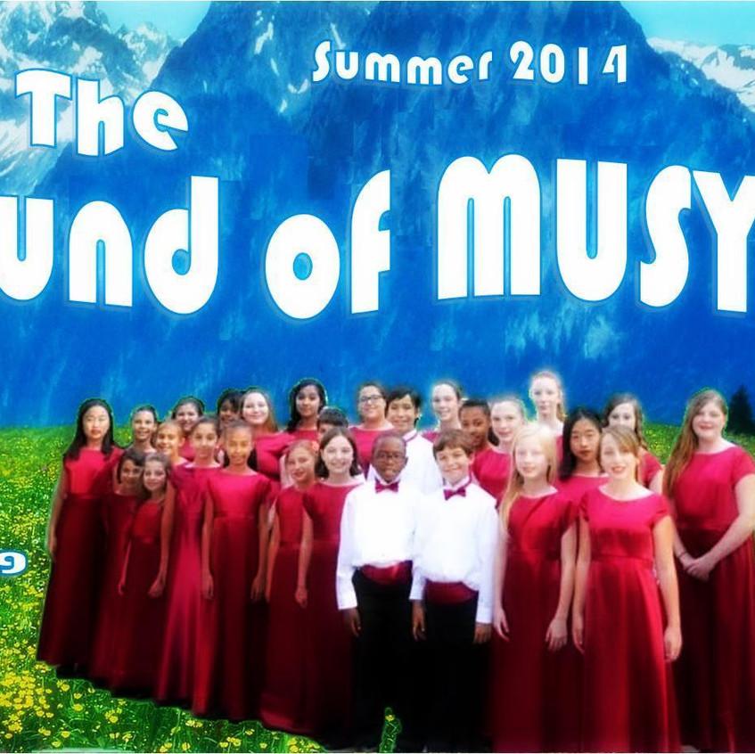 Sound+of+MUSYCA+tour.4