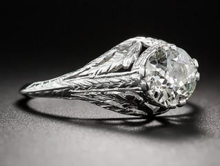 Mücevherin Toplumlar Üzerindeki Etkileri
