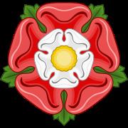 VIII. Henry Tudor Gülü