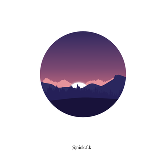 mountain-and-moon.png