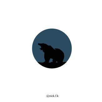 bear-logo-19.png
