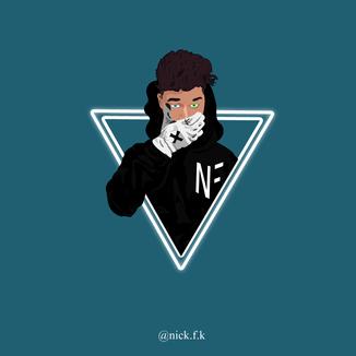 Nick-Design.png