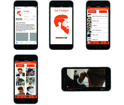 Mobile app-2.jpg