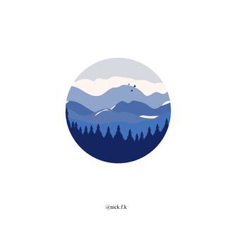 mountain-landscape-design.png