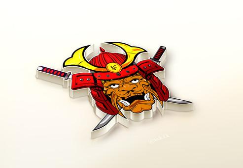 Samourai Logo 3D.jpg