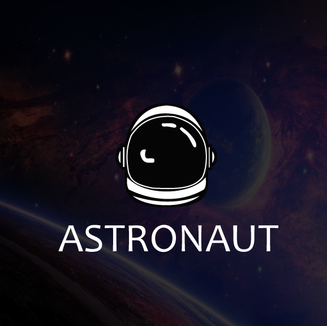 astronaut_2-02_1250.png