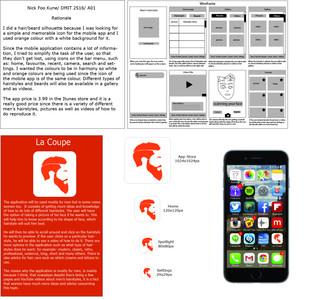 Mobile app-1.jpg