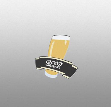 Beer logo paper.jpg