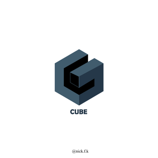 cube-19.png