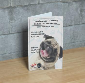 Comedy Fundraiser For Pet Pantry.jpg