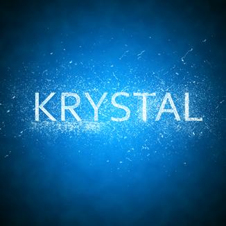 ICE-KRYSTAL.png