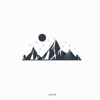 mountain-logo-19.png