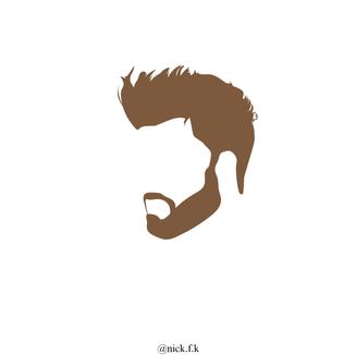 hair-design.png