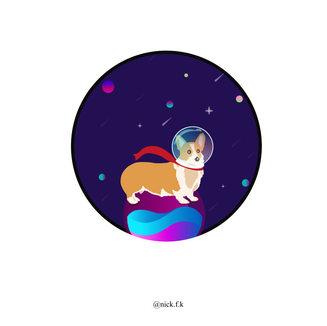 Corgi space.png