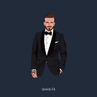 suit-2--logo.png