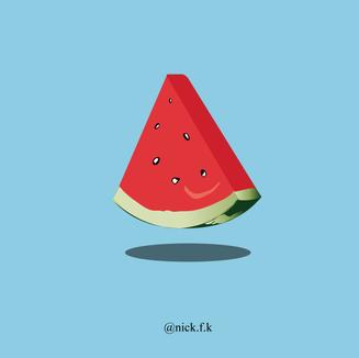 Watermelon-Logo.png