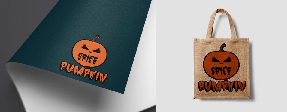 Pumpkin Spice Logo.jpg
