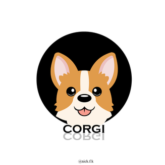 corgi--logo-19.png