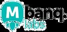 Mbanq Logo.png