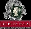 Penny Black Logo.png