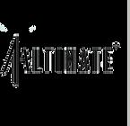 Altimate Logo.png