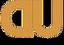 D'Underground Logo.png