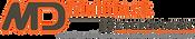 MDPL Logo.png